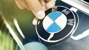 Світ BMW